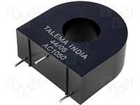 Трансформатор тока T60404-E4626-X501 100А (замена AC1050) /VAC/
