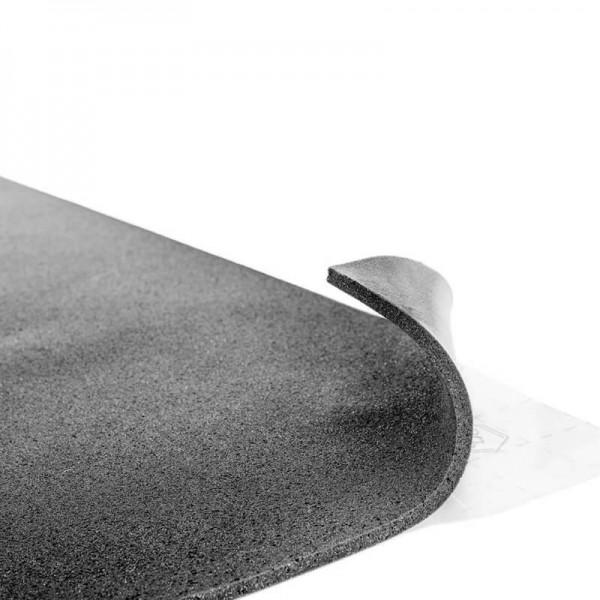 Шумоізоляція STP Бипласт 5 До (звукопоглинач, ущільнювач)