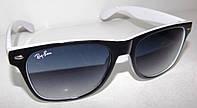 Солнцезащитные очки. RB2140C5