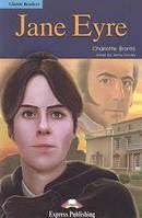 Jane Eyre. C. Bronte