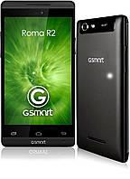 Бронированная защитная пленка для Gigabyte GSmart Roma R2