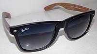 Солнцезащитные очки. RB2140C3