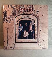 CD диск Bread - Manna, фото 1