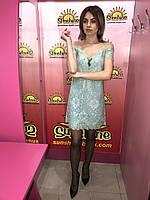 Платье Poliit 8484, фото 1