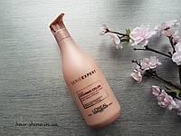 Шампунь для защиты и сохранения цвета окрашенных волос 500мл-Vitamino Color A-OX Shampoo