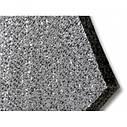 Шумоизоляция STP Барьер 4 КС (тепло-звукоизолятор), фото 2