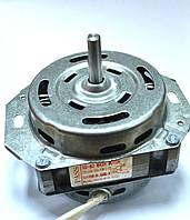 Мотор (двигун) центрифуги для пральної машинки напівавтомат XD-60.5 mf/450V,60W/0,72 A/220-240V., фото 1