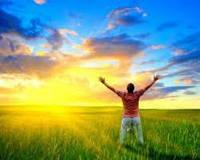 Цивилизация Счастливых Людей. Семинар - Встреча единомышленников ( вечером в удобный день )