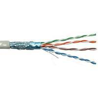 Кабель сетевой OK-Net КПВЭ-ВП (250) 4х2х0,54