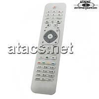 Пульт ДУ для телевизора Philips RC-2422 549 90507 (YKF314-002)