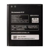 Аккумулятор для мобильных телефонов Lenovo BL-210