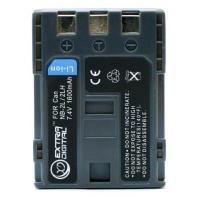 Аккумулятор, зарядное устройство для TV ExtraDigital DV00DV1059