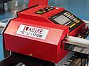 Koike PNC-12 Extreme, фото 3