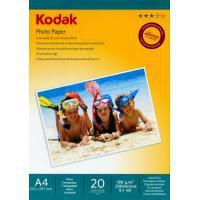 Бумага для принтера/копира Kodak 5740-800