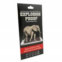 Защитная пленка для телефона ExtraDigital SPF4213