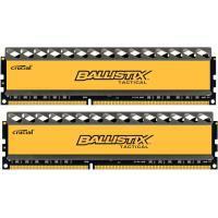 Модуль памяти Micron BLT2CP8G3D1869DT1TX0CEU