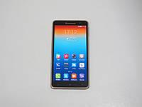 Мобильный телефон Lenovo S8 S898+ Gold (TZ-5791)