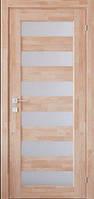 Двери деревянные Мастер, фото 1