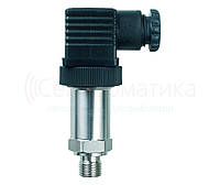 Датчик давления 0-16 bar 4- 20мА G1/4 датчик давления воды, воздух, масла, газов