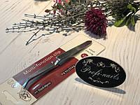 Обратный пинцет для зажима ногтей