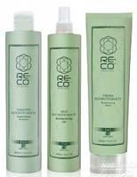 Green Light RE-CO набор для реконструкции волос