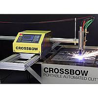 ESAB Crossbow