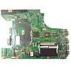 Материнская плата Lenovo IdeaPad B575 48.4PN01.021 (E-450, DDR3, UMA)
