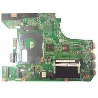 Материнская плата Lenovo IdeaPad B575 48.4PN01.021 (E-450, DDR3, UMA), фото 1