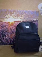 """Практичный женский городской рюкзак """"Shelton"""""""