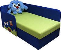 Детский диванчик Крош