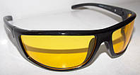 Спортивные очки Cardeo. 6606C4