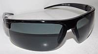 Спортивные очки Cardeo. 6616C1