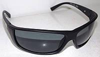 Спортивные очки Cardeo. 6614C2
