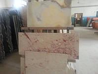 Мрамор оригинальный полностью , В продаже мраморные слябы, по 49$ за м2. , Мрамор, природный камень
