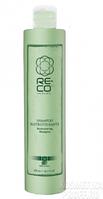 Green Light Восстанавливающий (реструктуризирующий) шампунь Re-Co \ 250 мл
