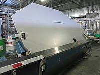 Lisec BSV-45 гнутьевая машина дистанционной рамки