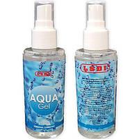 Водный гель AQUA 150ml