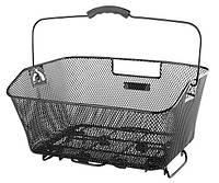 Кошик M-Wave кріплення на багажник (A-PZ-0607)