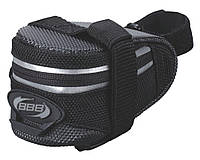 Сумка підсідельна BBB Easypack (BSB-01)
