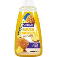 OstroVit Sauce 500 ml (Pineapple)
