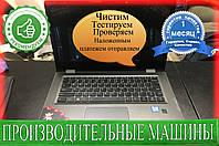 Бу Ноутбук из Европы Lenovo Flex 4 -1480 14,1 Core i5-7200U (2.5-2.7 ГГц) intel HD 620 ssd128gb озу8gb