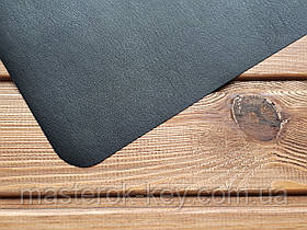 Подклад Mikrofibra Италия цвет черный