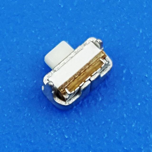 Універсальна кнопка включення для телефонів LG, Samsung, Sony та інших тип 1