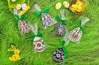 Яйца пасхальные (плоские), фото 1