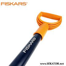 Лопата Fiskars Solid (131403), фото 3
