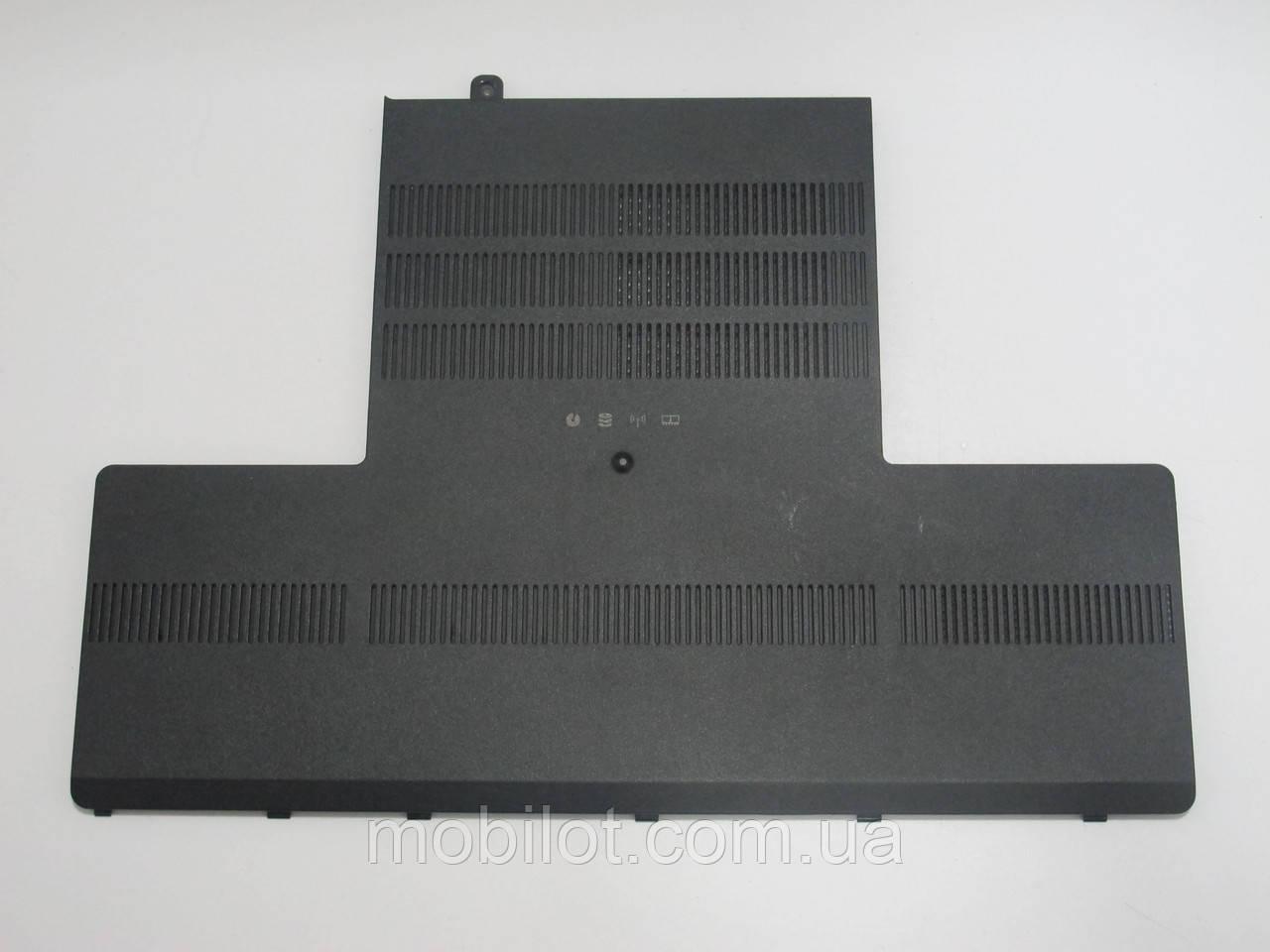 Часть корпуса HP 17T-J100 (NZ-5792)