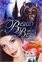 Beauty and the Beast. J. Dooley (+Activity Book)