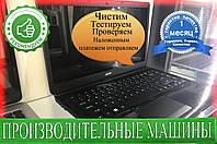 Бу Ноутбук из Европы Acer E1-472P 14'' Core i5-4200U (1,6 - 2.3 ГГц) intel HD 4400 (1 Гб) Hdd750gb Озу4gb
