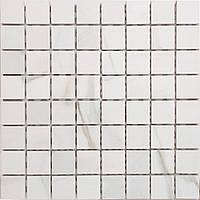 Мозаика I Classici White Mqcxmc1