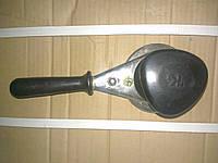 Закаточный ключ полуавтомат/машинка закаточная под Кременчуг (ключ для консервации)